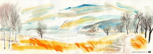 derwent-panorama-matt-johnson