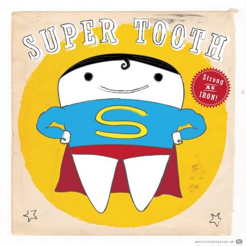 super-tooth-matt-johnson