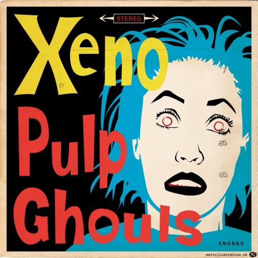 xeno-pulp-ghouls-matt-johnson