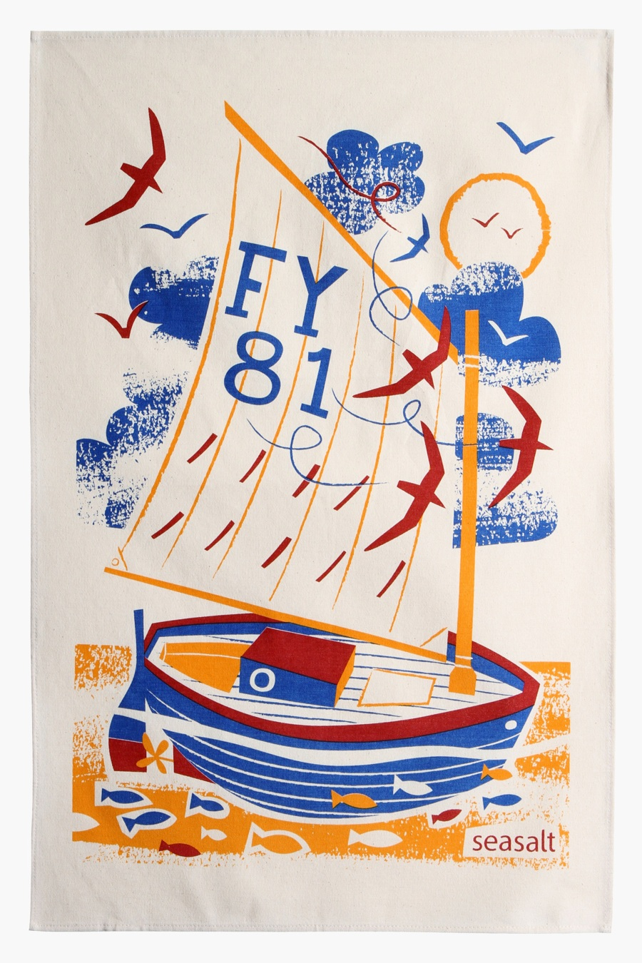 sail-boat-tea-towel-matt-johnson