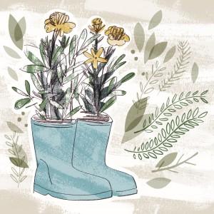 trevenna-cross-illustration-april-02