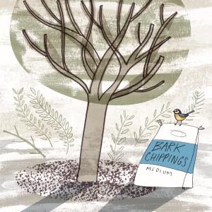 trevenna-cross-illustration-april-03