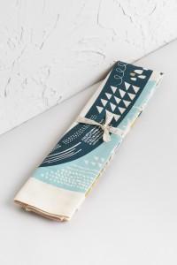 gliding-gull-illustration-tea-towel-matt-johnson-seasalt-cornwall-2