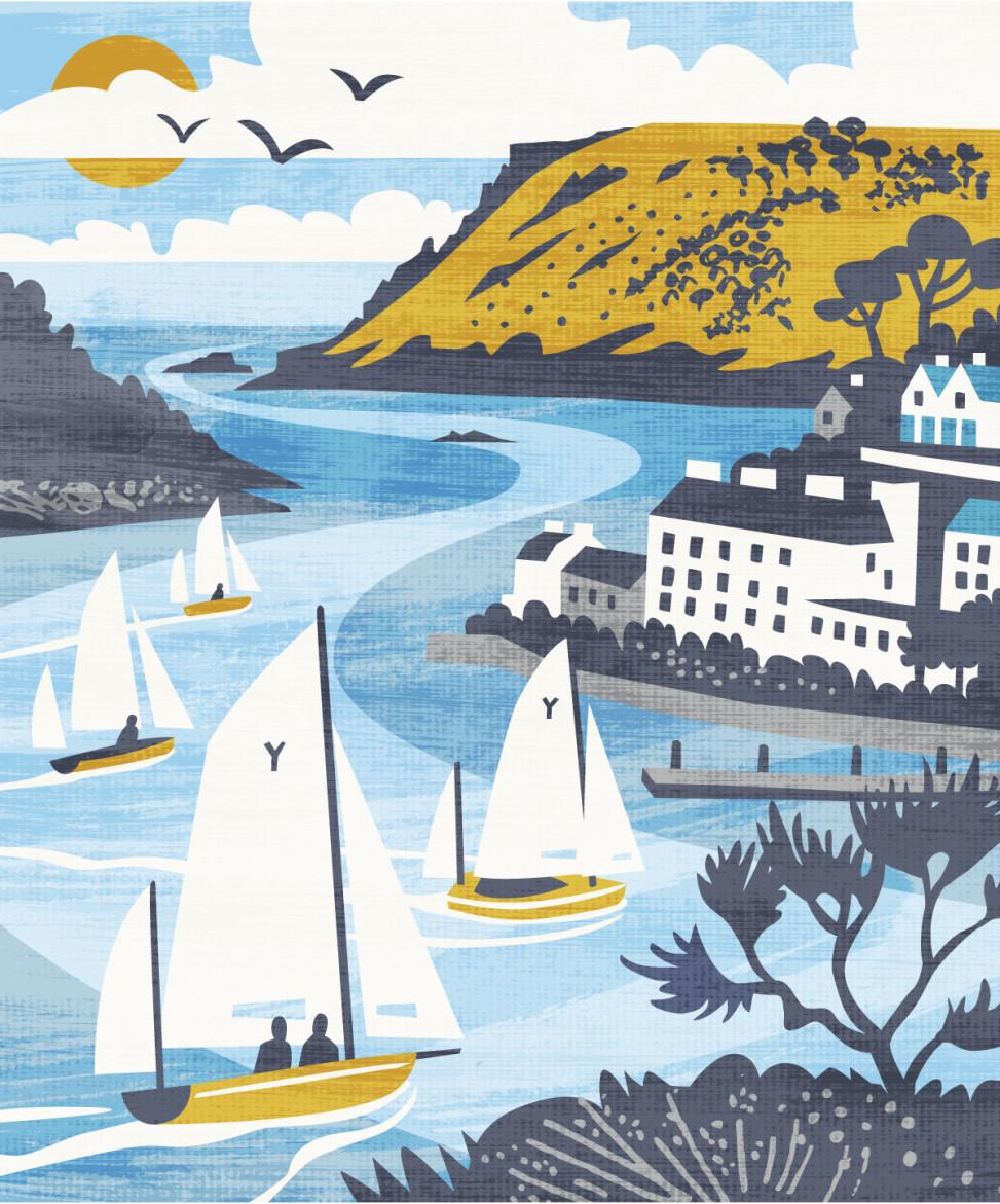 salcombe-illustration-matt-johnson-seasalt-cornwall-02