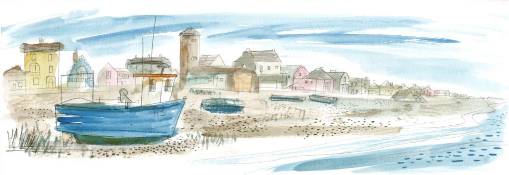 aldeburgh-illustration-matt-johnson