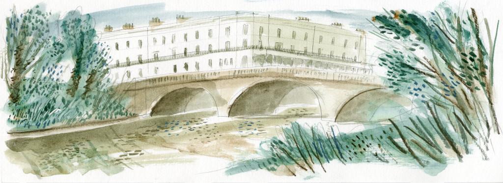 leamington-spa-bridge-illustration-matt-johnson